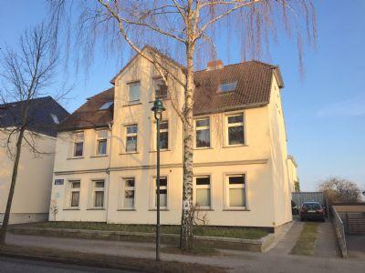 Heikendorf Wohnungen, Heikendorf Wohnung mieten