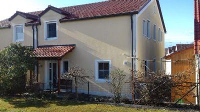 Kösching Häuser, Kösching Haus mieten