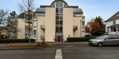 Saalfeld Renditeobjekte, Mehrfamilienhäuser, Geschäftshäuser, Kapitalanlage
