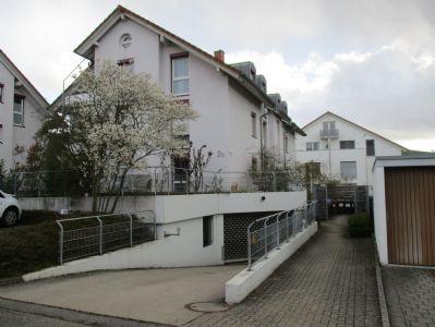 Schallstadt Wohnungen, Schallstadt Wohnung kaufen