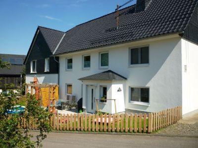 Wipperfürth Häuser, Wipperfürth Haus mieten