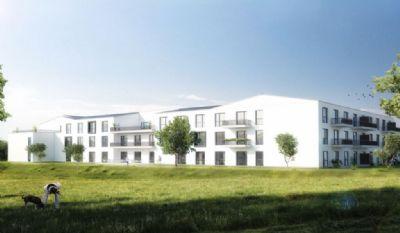 Dortmund Renditeobjekte, Mehrfamilienhäuser, Geschäftshäuser, Kapitalanlage
