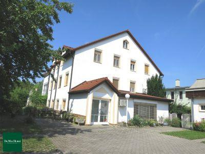 Maria Enzersdorf Häuser, Maria Enzersdorf Haus kaufen