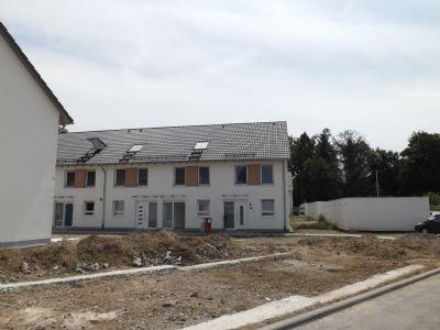 Uhldingen-Mühlhofen Häuser, Uhldingen-Mühlhofen Haus mieten