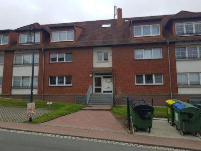 Jena Wohnungen, Jena Wohnung kaufen