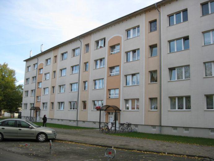 Wohnung mieten b tzow jetzt mietwohnungen finden for Wohnung finden