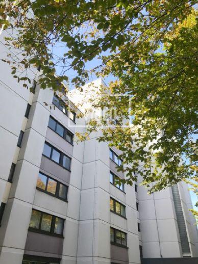 *Auch als Kapitalanlage* Schönes 1-Zi-Apartment in Wiesbaden Biebrich