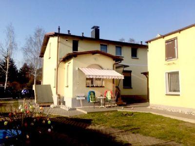 Zinnowitz Häuser, Zinnowitz Haus kaufen