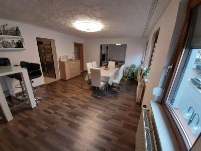 Münsingen Wohnungen, Münsingen Wohnung kaufen