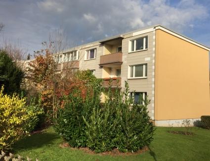 Wohnung kaufen braunschweig eigentumswohnungen for 2 zimmer wohnung braunschweig