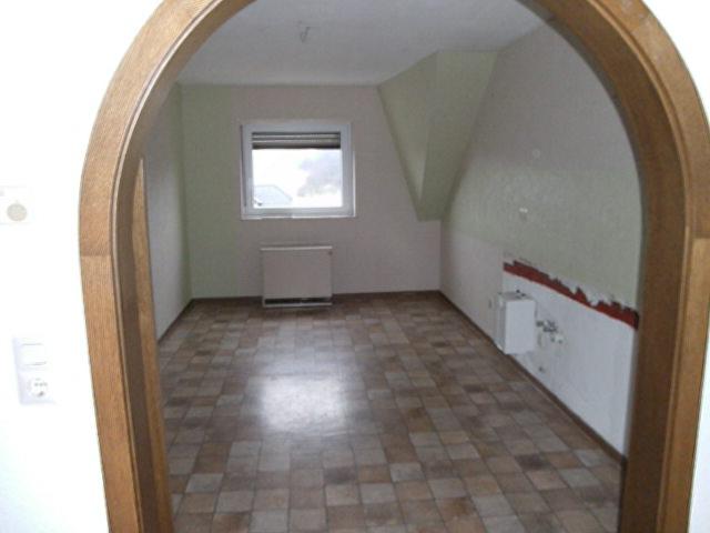 Schöne, helle 5 Zimmer-Wohnung in Lebach-Steinbach