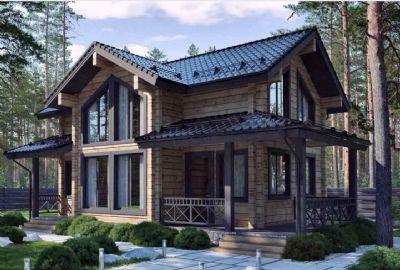 Stromberg Häuser, Stromberg Haus kaufen