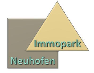 Neuhofen Grundstücke, Neuhofen Grundstück kaufen