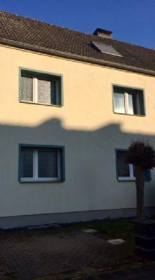 Bergheim Wohnungen, Bergheim Wohnung mieten