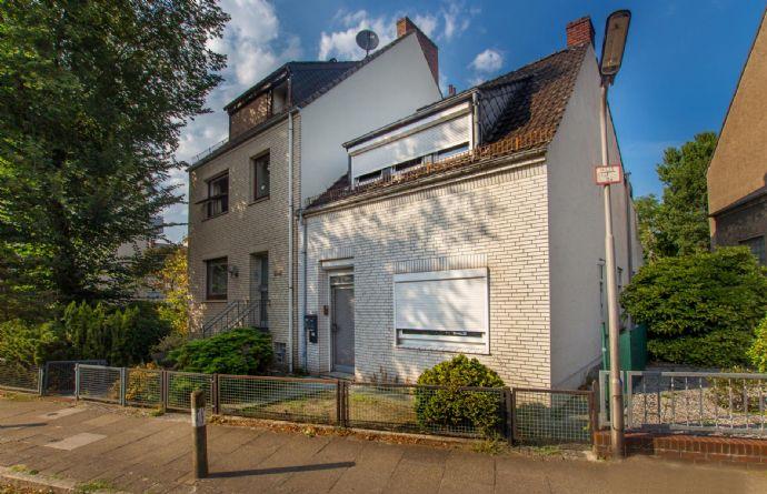 Haus kaufen Bremen Hauskauf 【 】 Wohnungsmarkt24