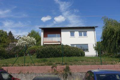 Niedernhausen Häuser, Niedernhausen Haus mieten