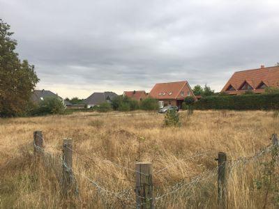 Syke Grundstücke, Syke Grundstück kaufen