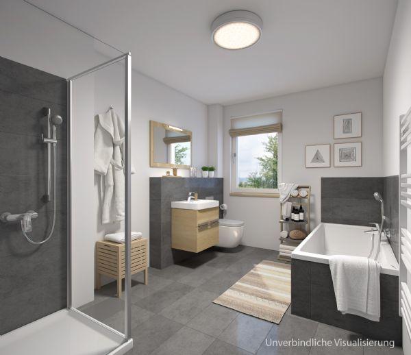 Zugriff !!! Ihr Traumhaus in Bestlage auf 210,5 m² Wohn/Nutzfläche!!! inkl.Grundstück zum Festpreis! Schlüsselfertig! Provisionsfrei!