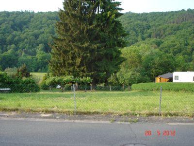 Bad Karlshafen Grundstücke, Bad Karlshafen Grundstück kaufen