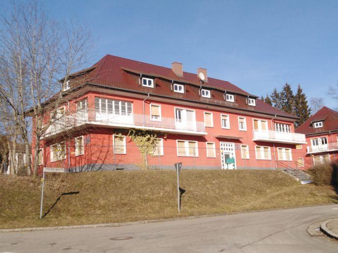 Großzügiges Mehrfamilienhaus im neuen Stadtviertel (1)