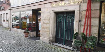 Herzogenaurach Ladenlokale, Ladenflächen