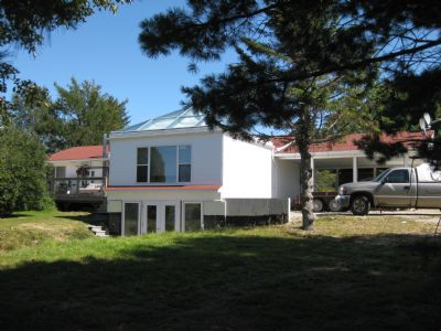East Kemptville Häuser, East Kemptville Haus kaufen