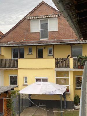 Karben Häuser, Karben Haus kaufen