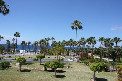 Costa Adeje, Santa Cruz de Tenerife Wohnen auf Zeit, möbliertes Wohnen