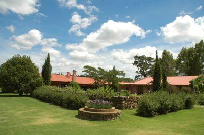 Uruguay Bauernhöfe, Landwirtschaft, Uruguay Forstwirtschaft