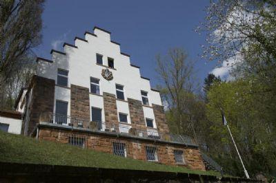 Marburg WG Marburg, Wohngemeinschaften