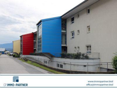 Kematen in Tirol Wohnungen, Kematen in Tirol Wohnung kaufen