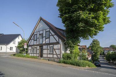 Lichtenau Häuser, Lichtenau Haus kaufen