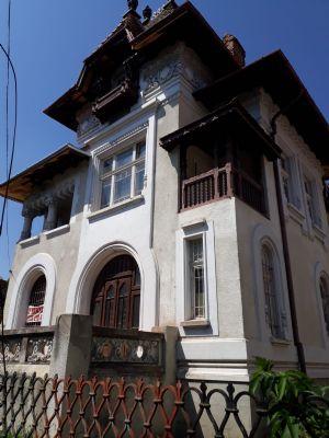 Fagaras Häuser, Fagaras Haus kaufen