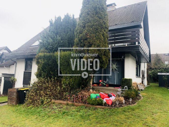 Highlight  4,5 Zi-Maisonette-Wohnung in Niedernhausen-Niederseelbach