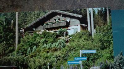 Afritz am See Häuser, Afritz am See Haus kaufen