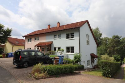 Pirmasens Häuser, Pirmasens Haus kaufen