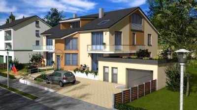 4 zimmer neubau eigentumswohnungen in mainburg in ruhiger zentraler lage wohnung mainburg 2dy6v4m. Black Bedroom Furniture Sets. Home Design Ideas