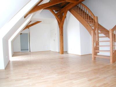 Ottobeuren Wohnungen, Ottobeuren Wohnung kaufen