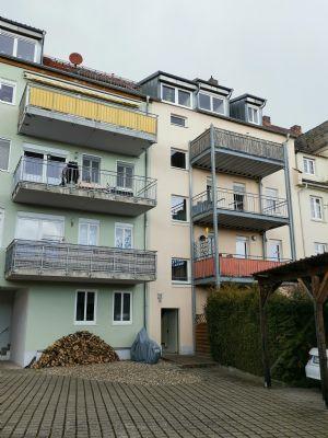 Schweinfurt Wohnungen, Schweinfurt Wohnung kaufen
