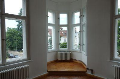 3 zimmer wohnung mieten eberswalde 3 zimmer wohnungen mieten. Black Bedroom Furniture Sets. Home Design Ideas