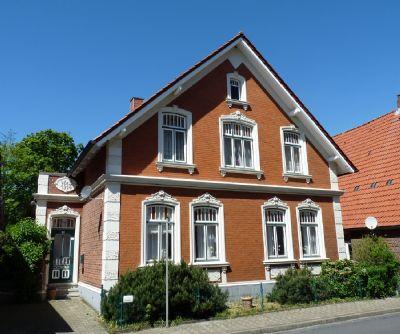 Cuxhaven Haus Kaufen : manya mauritius immobilien cuxhaven immobilien bei ~ Watch28wear.com Haus und Dekorationen