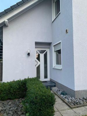 Schloß Holte-Stukenbrock Häuser, Schloß Holte-Stukenbrock Haus kaufen