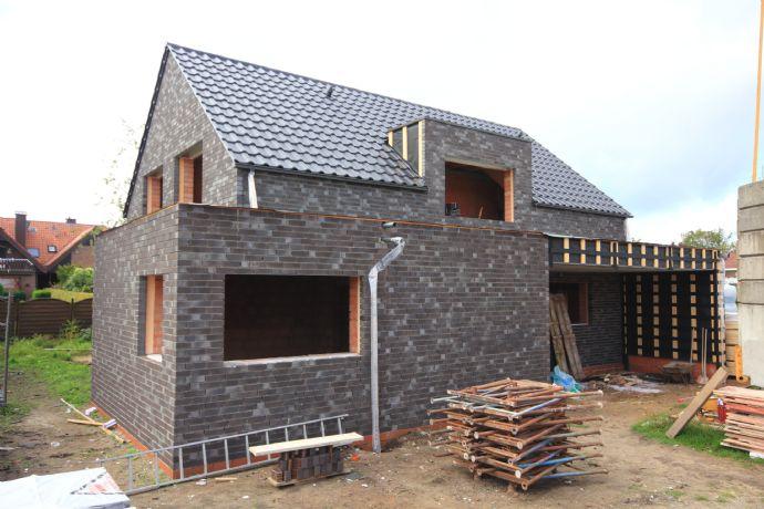 EFH KfW55 Schlüsselfertig auf 192 m² und 7 Zimmer mit Garten inkl. Baunebenkosten u. Grundstück