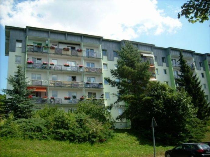 Wohnung mieten meiningen jetzt mietwohnungen finden for Mietwohnungen mieten