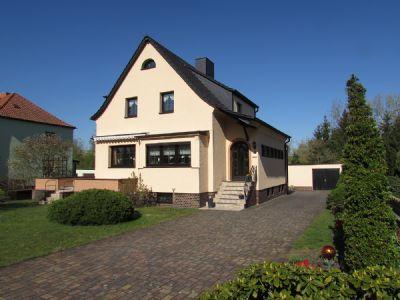 Lauchhammer Häuser, Lauchhammer Haus kaufen