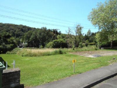 Grundstück (voll erschlossen) in ruhiger Randlage