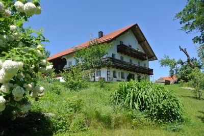 Eurasburg Häuser, Eurasburg Haus kaufen