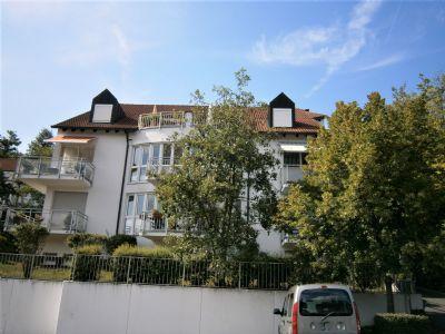 Rückersdorf Wohnungen, Rückersdorf Wohnung kaufen