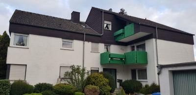 Mühlheim am Main Wohnungen, Mühlheim am Main Wohnung mieten