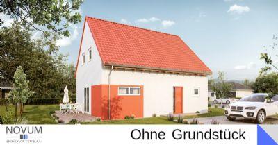 Erfenstein Häuser, Erfenstein Haus kaufen